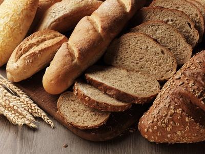 Come riciclare il pane vecchio e indurito
