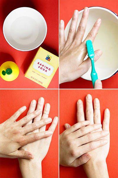 Come riciclare gli spazzolini usati