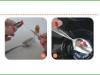 riciclare rossetto