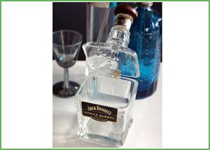 Come riciclare le bottiglie degli alcolici