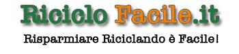 riciclo-facile-1